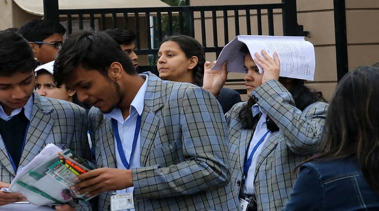 The board has started supporting stucbse, cbse.nic.in, cbse board exam 2020, cbse practical exam 10 ate sheet, cbse 12 date sheet, cbse question paper, cbse sample paper, hrd miniter, parliament session, lok sabha, ramesh pokhriyal nishank, education news