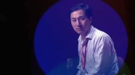 Chinese scientist 759