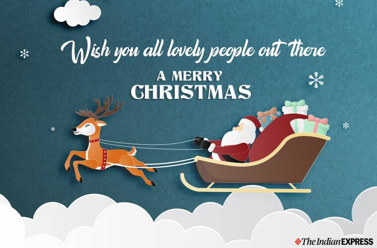christmas, christmas 2019, merry christmas, merry christmas 2019, merry christmas wishes, merry christmas images, merry christmas card, merry christmas quotes, merry christmas wishes quotes, merry christmas wallpaper, merry christmas pics, merry christmas gif pics, christmas images, happy christmas, happy christmas images, happy christmas day 2019, happy christmas sms, happy christmas quotes, christmas quotes, happy christmas photos, happy christmas pics, happy christmas wallpaper, happy christmas wallpapers, happy christmas wishes images, happy christmas wishes, happy christmas wishes sms, happy christmas pictures, happy christmas day gif pics