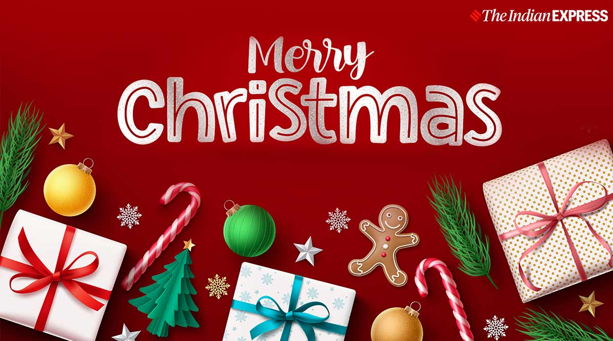 happy christmas day 2019 merry christmas wishes images quotes status greetings card hd wallpapers gif pics messages download photos video merry christmas wishes images quotes