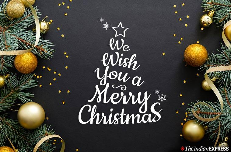 happy new year, merry christmas, merry christmas 2019, merry christmas images, merry christmas quotes, happy new year 2020, happy new year images, new year advance wishes, merry christmas advance wishes, merry christmas advance wishes images, new year advance wishes images, new year advance wishes quotes, new year advance wishes status, happy new year advance wishes, happy new year advance wishes images, happy new year advance images, happy new year images 2020, happy new year 2020 status, happy new year wishes images, happy new year quotes, happy happy new year wishes quotes