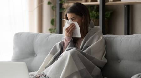 common cold, how to cure common cold, daadi ma ka nuske, naani ma ke nuske, simple tips, common cold relief, indianexpress.com, indianexpress, effective remedies for relief, cough, congestion,