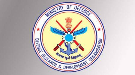 drdo.gov.in, DRDO recruitment 2020, DRDO jobs 2020, DRDO MTS recruitment, DRDO MTS recruitment 2020, DRDO MTS jobs, MTS vacancies, Multi Tasking Staff vacancies, job news, indian express, indian express news