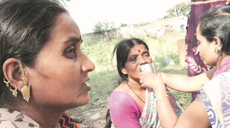 Dapodi accident: PCMC tries to pass the buck, says contractor did not take safety measures