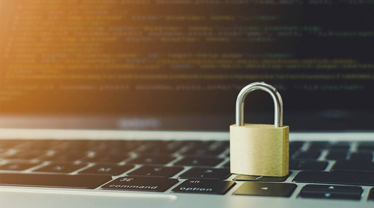 Personal Data Protection Bill 2019, Data Bill 2019, India Data Protection Bill, What is new in data protection bill, New in data Protection, Social media rules in Data protection