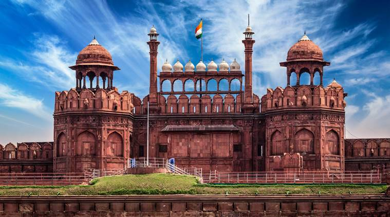 Indian cities, tourists, ranking, Delhi, Indian Express news