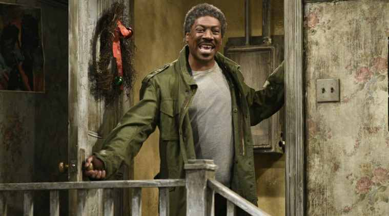 Bill Cosby's Rep Hits Back at Eddie Murphy after SNL Monologue