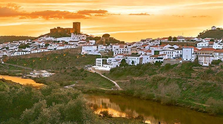 Alentejo, Alentejo Portugal, Estremoz, Estremoz Portugal, things to see in Estremoz, things to do in Estremoz