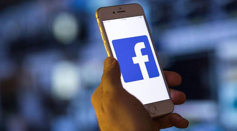 Suit to Block Facebook Plan to Merge Apps