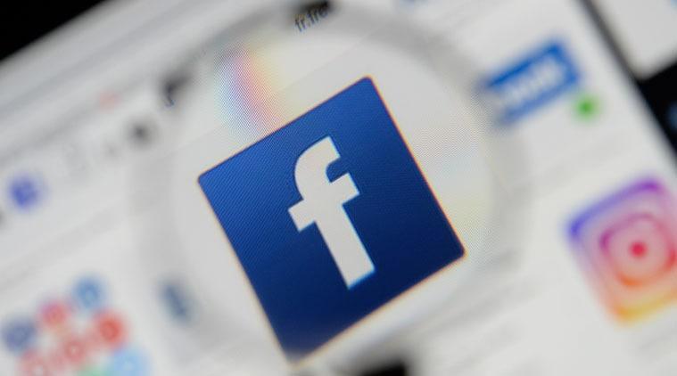 Facebook, Facebook Cambridge Analytica, Cambridge Analytica data scandal, Facebook fined