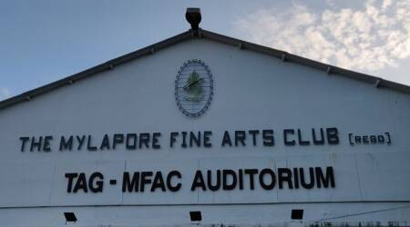 Margazhi Kutcheri Season 2019: Mylapore Fine Arts Club puts best foot forward