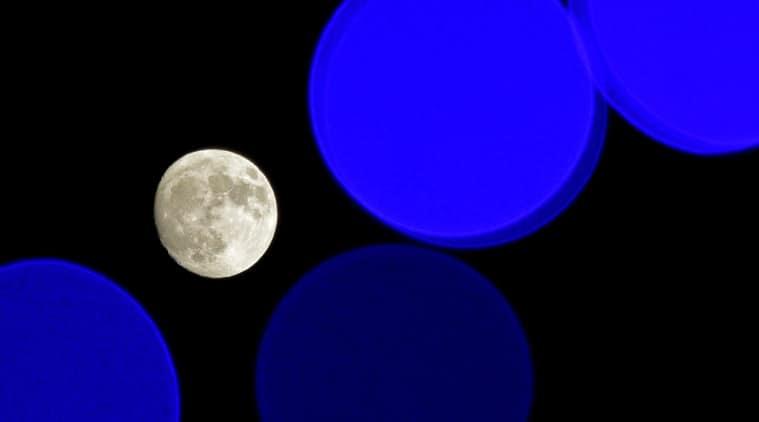 Keywords: full moon, full moon in dec 2019, full moon december 2019, full moon day, full moon day 2019, full moon december 2019 date, full moon december date 2019, when is full moon, when is full moon day, full moon day 2019, cold moon, cold moon date, cold moon december 2019