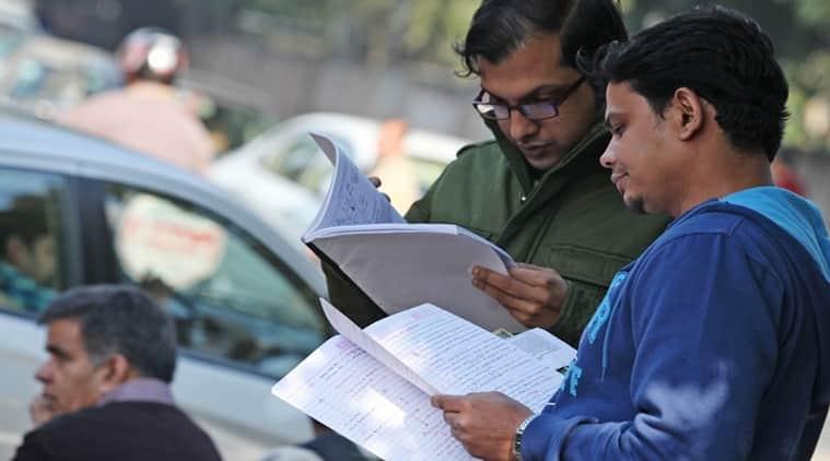 gate.iitd.ac.in, gate 2020 admit card, gate 2020 schedule, iit delhi, gate admissions, gate topper, gate 2020 result date, gate cut-off, education news