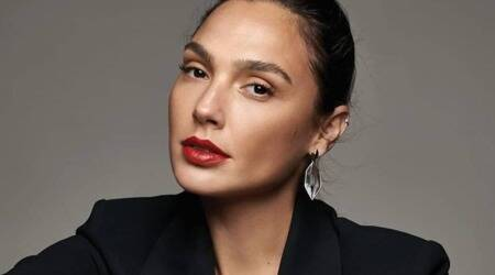 Gal Gadot to produce US remake of Israeli drama Queens