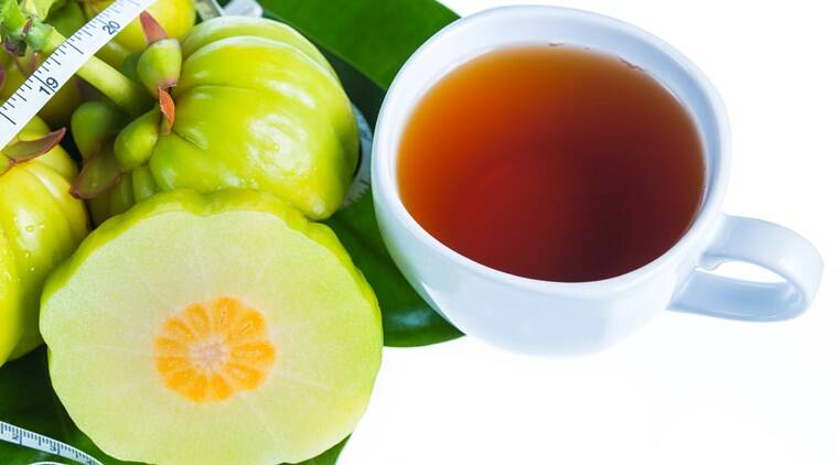 weight loss tea, indianexpress.com, indianexpress, herbal teas, how to lose weight, teas to reduce weight, Garcinia Cambogia Tea, what is Garcinia Cambogia Tea, Chamomile Tea benefits, Moringa Tea, moringa benefits, Senna Tea benefits, Cinnamon Tea benefits, weightloss,