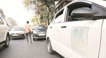 Gatidhara Scheme: Govt scheme to tackle joblessness gives slowing auto industry a boost