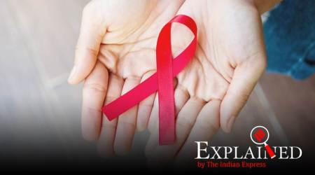 world aids day, hiv aids, spread of aids, world health organisation, who, indian express