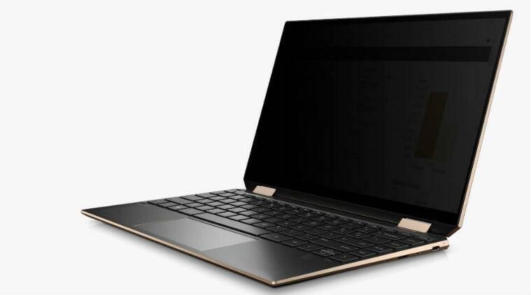 HP Spectre x360, HP Spectre x360 13, HP Spectre x360 13 price in India, HP Spectre x360 specs, HP Spectre x360 features