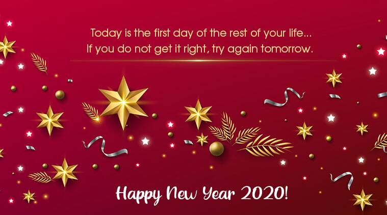 happy new year 2020 resolution quotes ideas top 10 new year s resolution quotes to inspire you for year 2020 happy new year 2020 resolution quotes