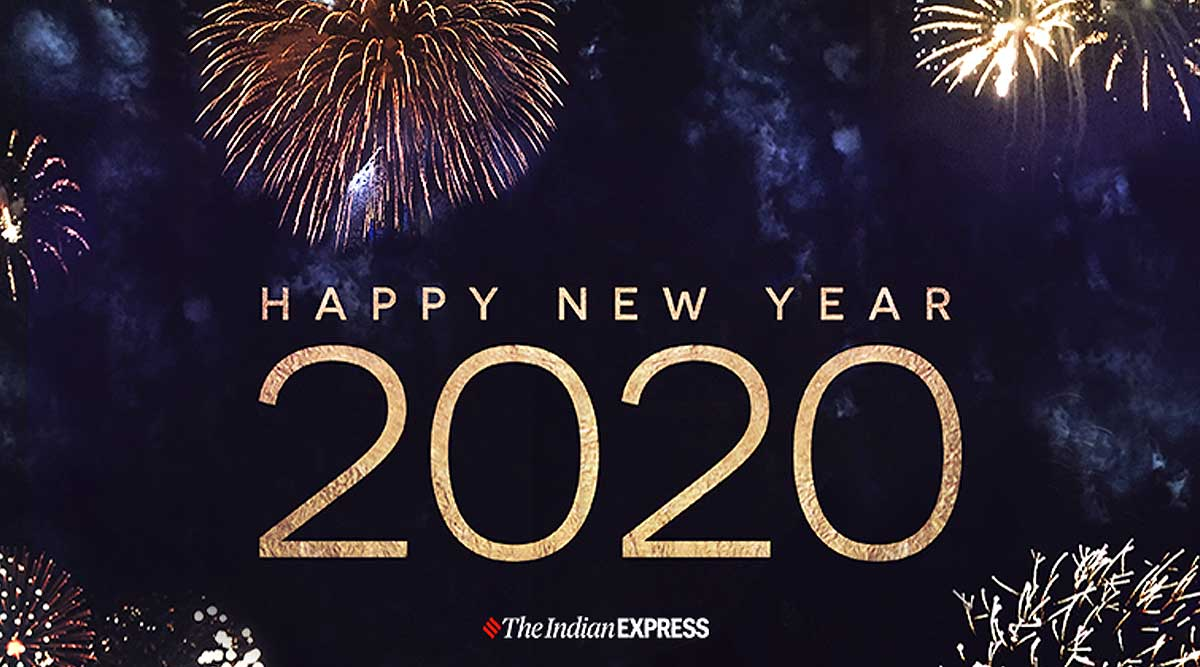happy new year 2020 wishes images quotes status photos hd image gif pics sms messages shayari wallpaper video download happy new year 2020 wishes images