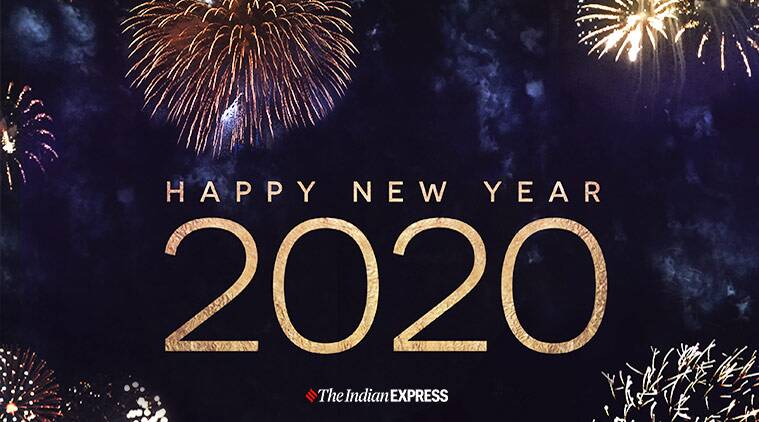 happy new year wishes images quotes status photos hd