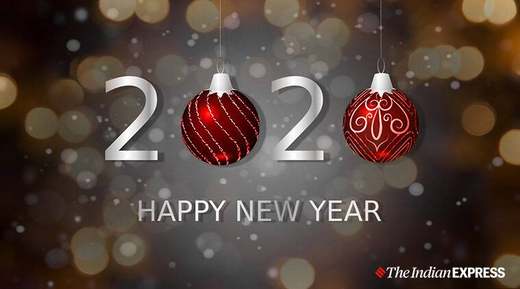 merry christmas 2019 wishes happy new year 2020 advance wishes images status quotes sms messages gif pics photos hd wallpapers download merry christmas 2019 wishes happy new
