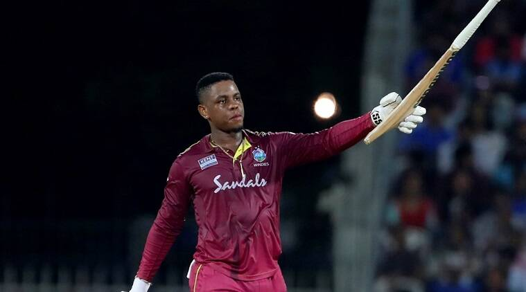 India vs West Indies, 1st ODI: Windies beat India by 8 wickets