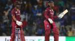STATS: WI record highest successful run chase at Chepauk