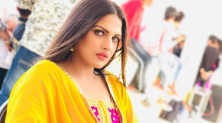 Himanshi Khurana evicted from Bigg Boss 13