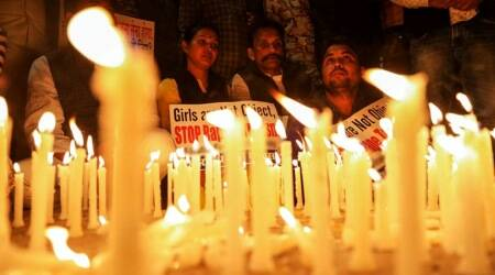 Dalit girl raped, Dalit girl raped in UP, Dalit girl raped murdered in prayagraj, UP crimes