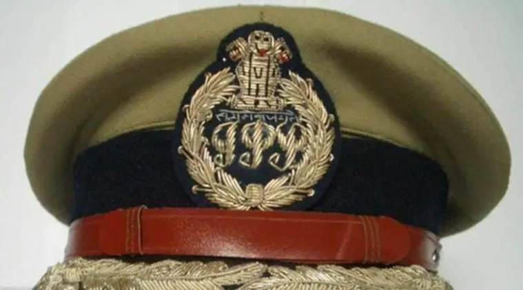Maharashtra ips officer quits in protest over citizenship bill