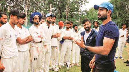 irfan pathan, irfan pathan on jamia protests, irfan pathan tweet jamia protests, jamia citizenship law protests, india cricket team, indian express news