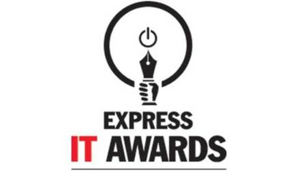 Express IT Awards, Express IT Awards mumbai event, Express IT Awards winners, Express IT Awards list, Express IT Awards news