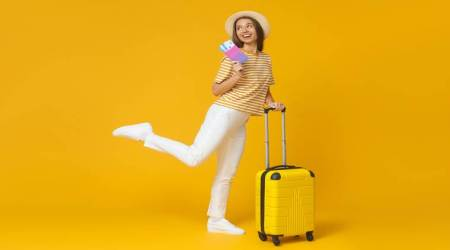 international travel, things to know, indian express, indian express news