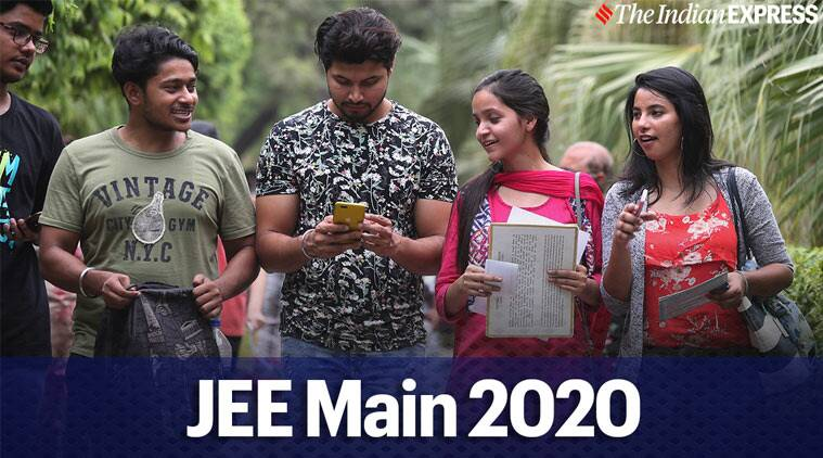 jee main, jeemain.nic.in, jeemain.nta.nic.in, nta.ac.in, jee main 2020 admit card, jee main hall ticket download, jee main 2020 admit card link, national testing agency, education news