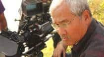 Jahnu Barua withdraws 'Bhoga Khirikee' from Assam Film Festival in protest against CAB