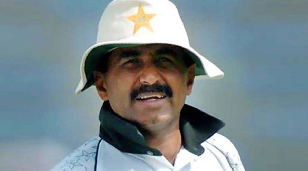 Image result for Miandad