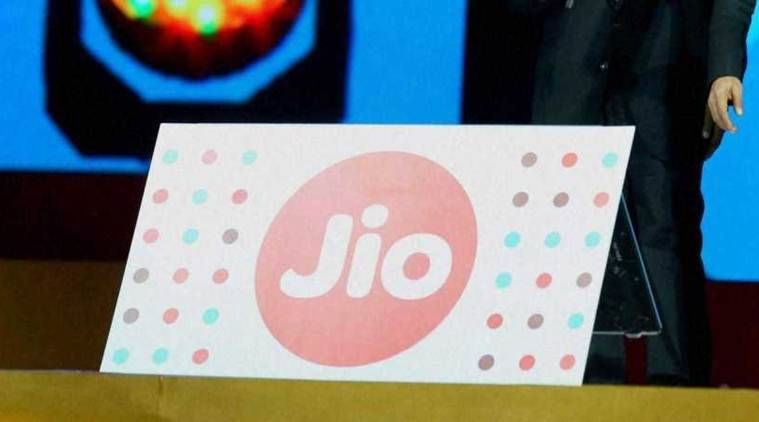 Reliance jio reveals its new prepaid plans to go live from december 6 will replace older plans