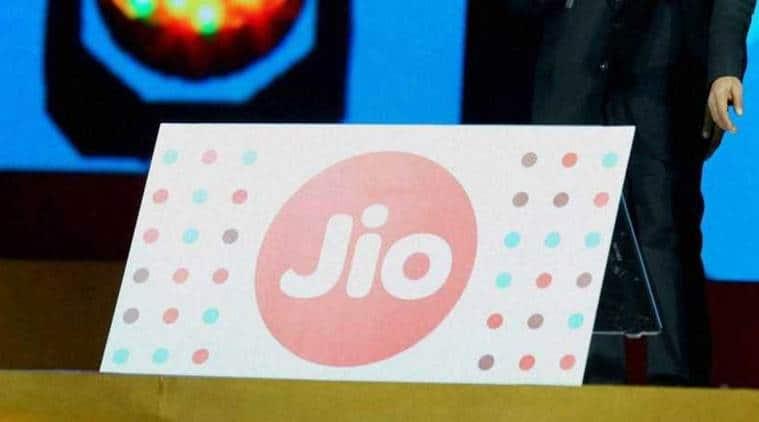 Reliance Jio reveals new prepaid tariffs: Live from December 6, full list
