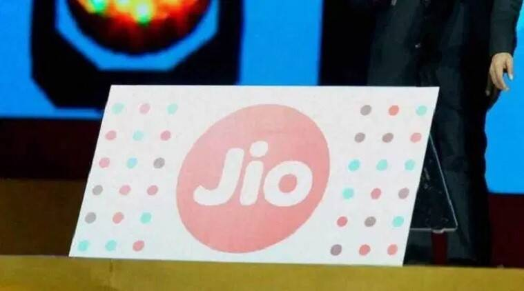 Jio All-in-One plans are live