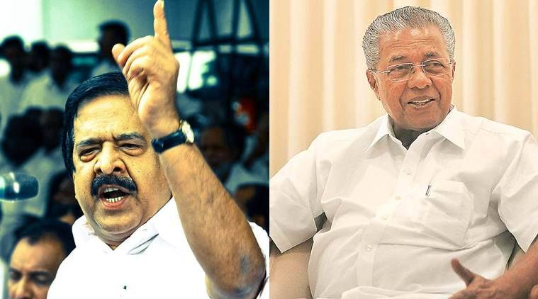 Kerala's ruling, opposition parties to protest together against CAB on Dec 16