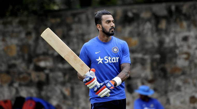 india vs west indies, kl rahul, kl rahul batting, kl rahul T20, virat kohli kl rahul partnership, kl rahul india west indies, kl rahul india west indies, india vs west indies 2019, india vs west indies cricket, ind vs wi, cricket