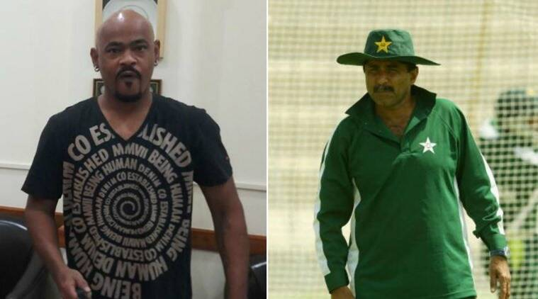 ICC should not allow teams to tour unsafe India: Javed Miandad