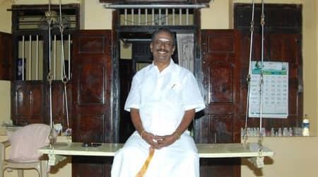 Nellai Kannan arrested, Nellai Kannan arrested for speech against pm modi, tamil nadu orator arrested for speech against modi amit shah, caa protests, narendra modi, amit shah, citizenship amendment act, chennai city news
