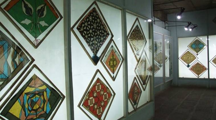 museums of india, travel with kids