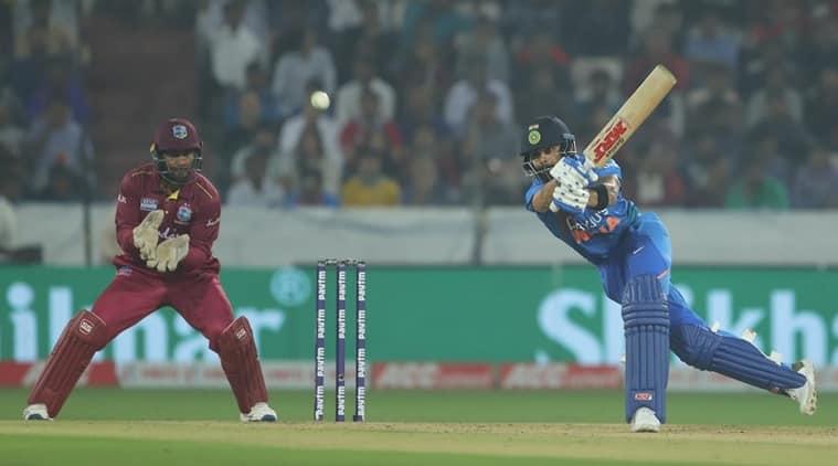 virat kohli, kohli west indies, virat kohli india, virat kohli batting, virat kohli 94, kohli news, ind vs wi, india vs west indies, ind vs wi man of the match