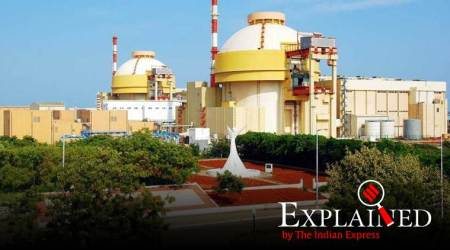 Explained: What is a 'core catcher' in a nuclear plant, recently installed at Kudankulam?