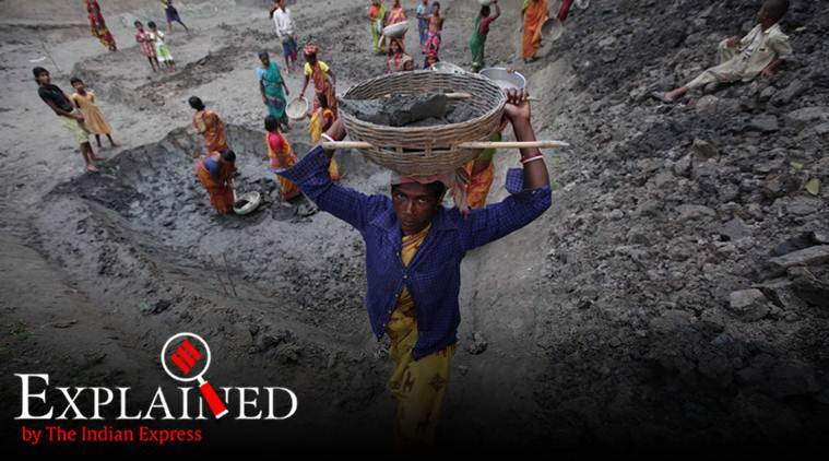MGNREGA trends: fewer jobs since July, wider demand-supply gap
