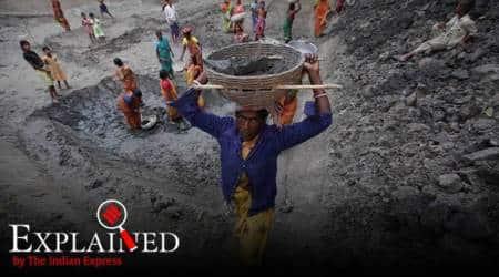 MGNREGA trends: fewer jobs since July, wider demand-supply gap