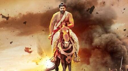 Mammootty starrer Mamangam promises to be an epic period drama